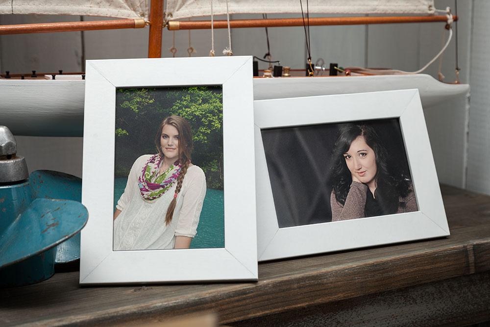 senior-photos